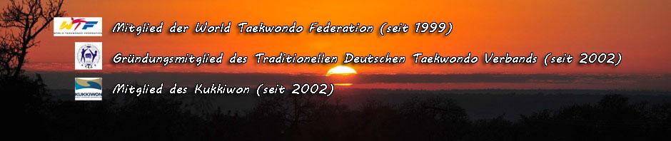 Taekwondo Bottrop / Grafenwald